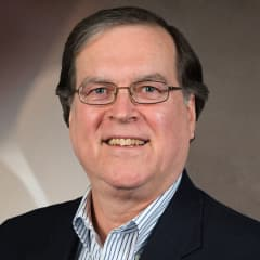 John W. Schoen