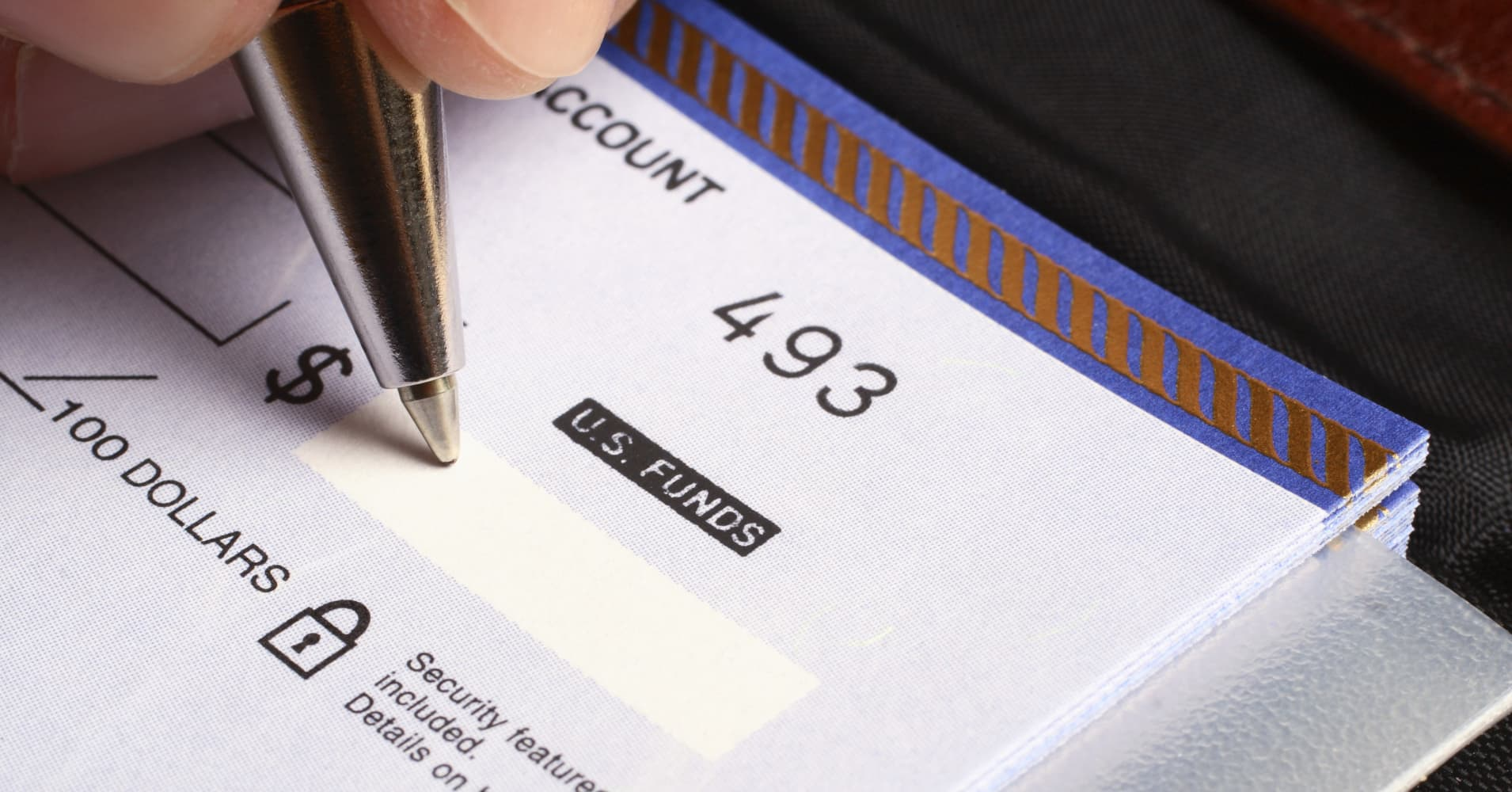 To Give Is To Receive Your Guide To Tax Smart Charitable Donations