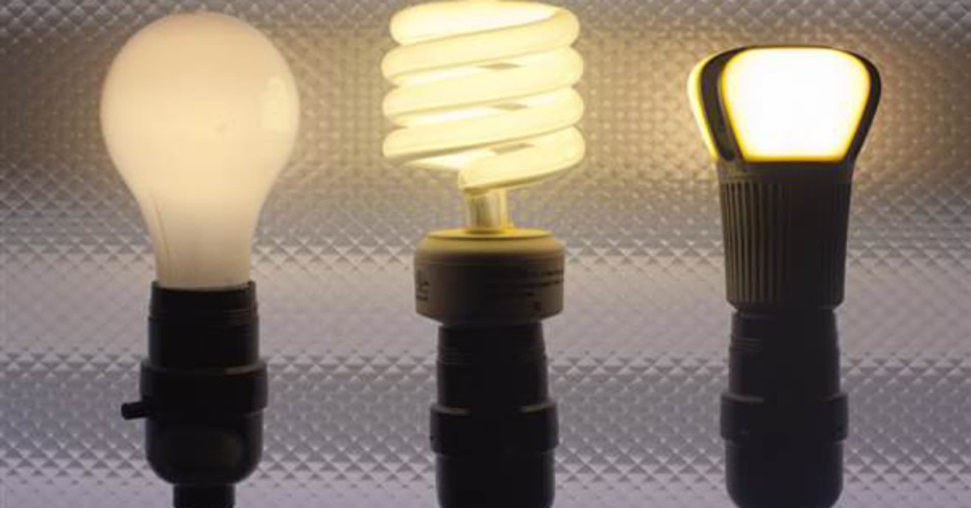 bulb your home which best cfl the is swirly for light vs bulbsled bulbs new
