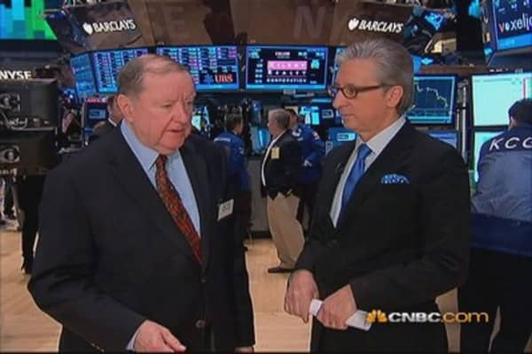 Cashin says: Bulls have nothing to be ashamed of