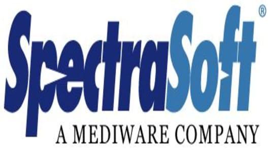 SpectraSoft Logo