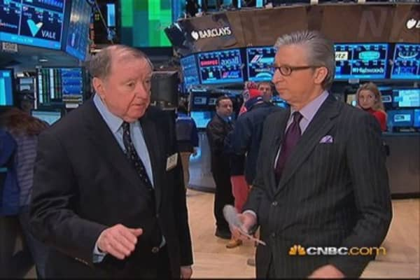 Cashin says: Taxes and asset moves