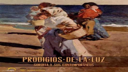 Fomento Cultural Grupo Salinas