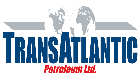 TransAtlantic Petroleum Ltd. Logo