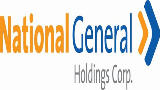 National General Holdings Corp. logo