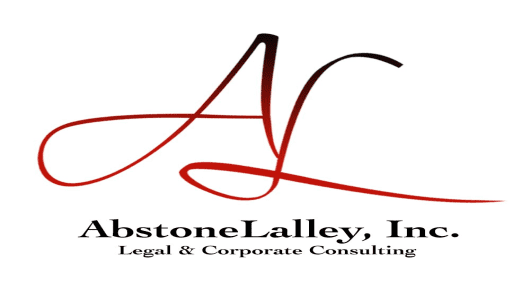 AbstoneLalley, Inc. Logo