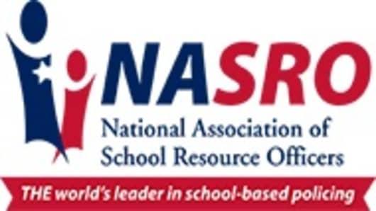 NASRO logo