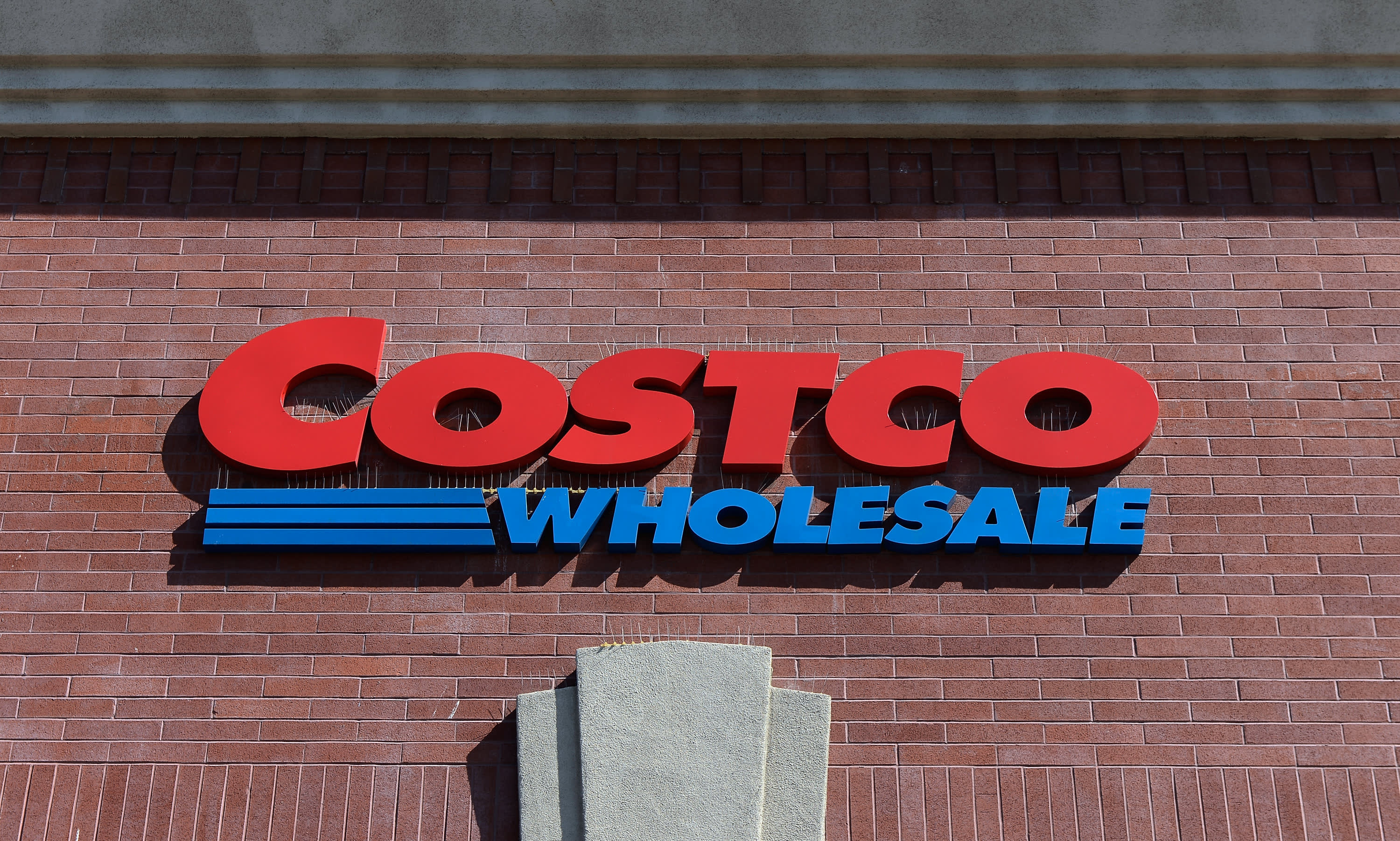 Costco to enter China through Alibaba\'s Tmall