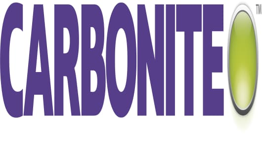 Carbonite, Inc. logo