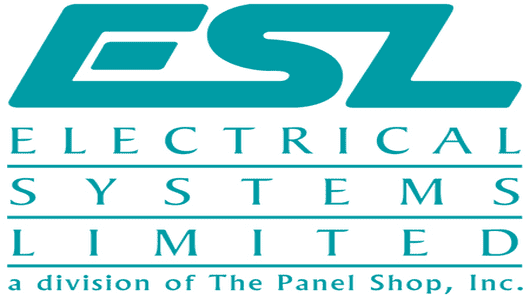 Electrical Systems Ltd. logo