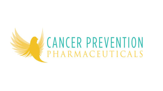 Cancer Prevention Pharmaceuticals, Inc. logo