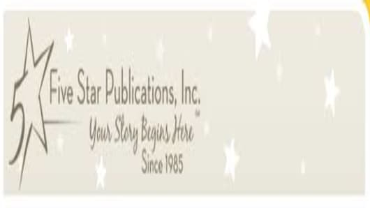 Five Star Publications, Inc.
