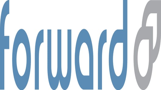 Forward Industries, Inc.