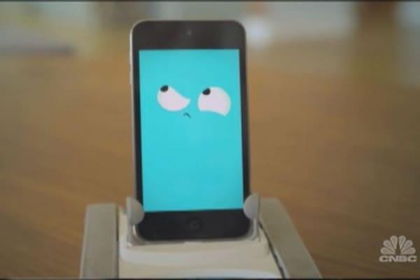 Tech Yeah! Buzzworthy gadgets in 2014