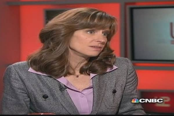 Hoboken mayor claims Christie Admin. held up Sandy funds
