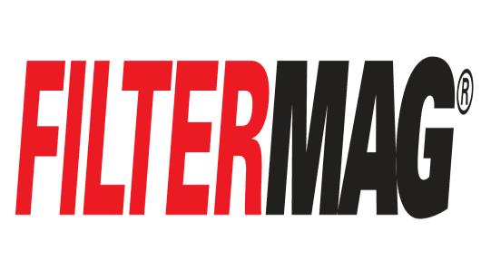 FilterMag Inc. logo