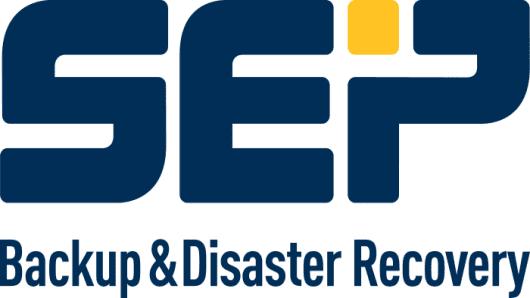 SEP Software Corp. logo