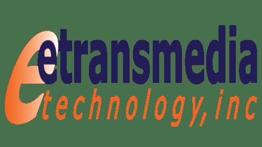 Etransmedia Technology, Inc