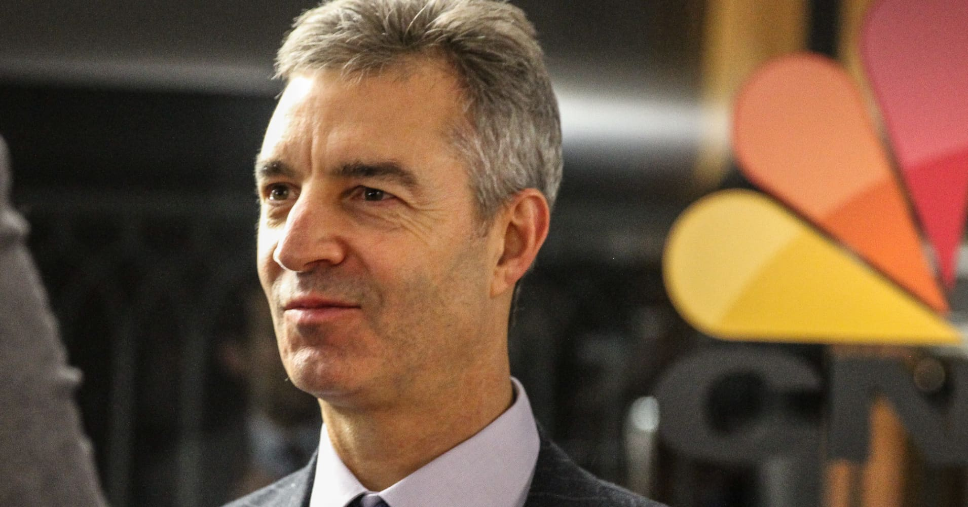 Market-beating investor Dan Loeb trumpets 'rare' opportunity in Nestle, his biggest bet yet