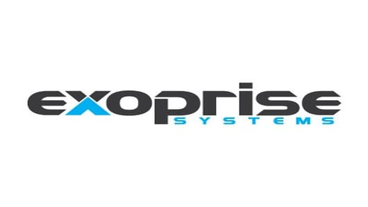 Exoprise Systems logo
