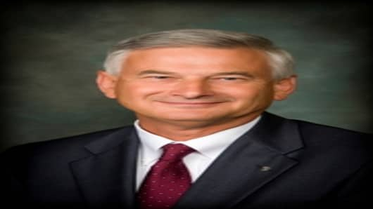 Michael C. Hutsell