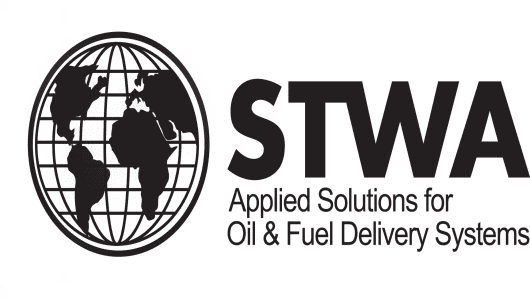 STWA, Inc. Company Logo