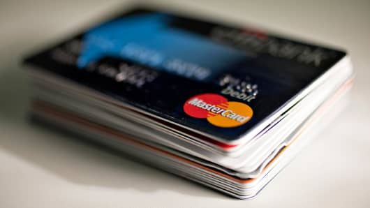 why prepaid debit cards are appealing to so many - Reloadable Prepaid Debit Card