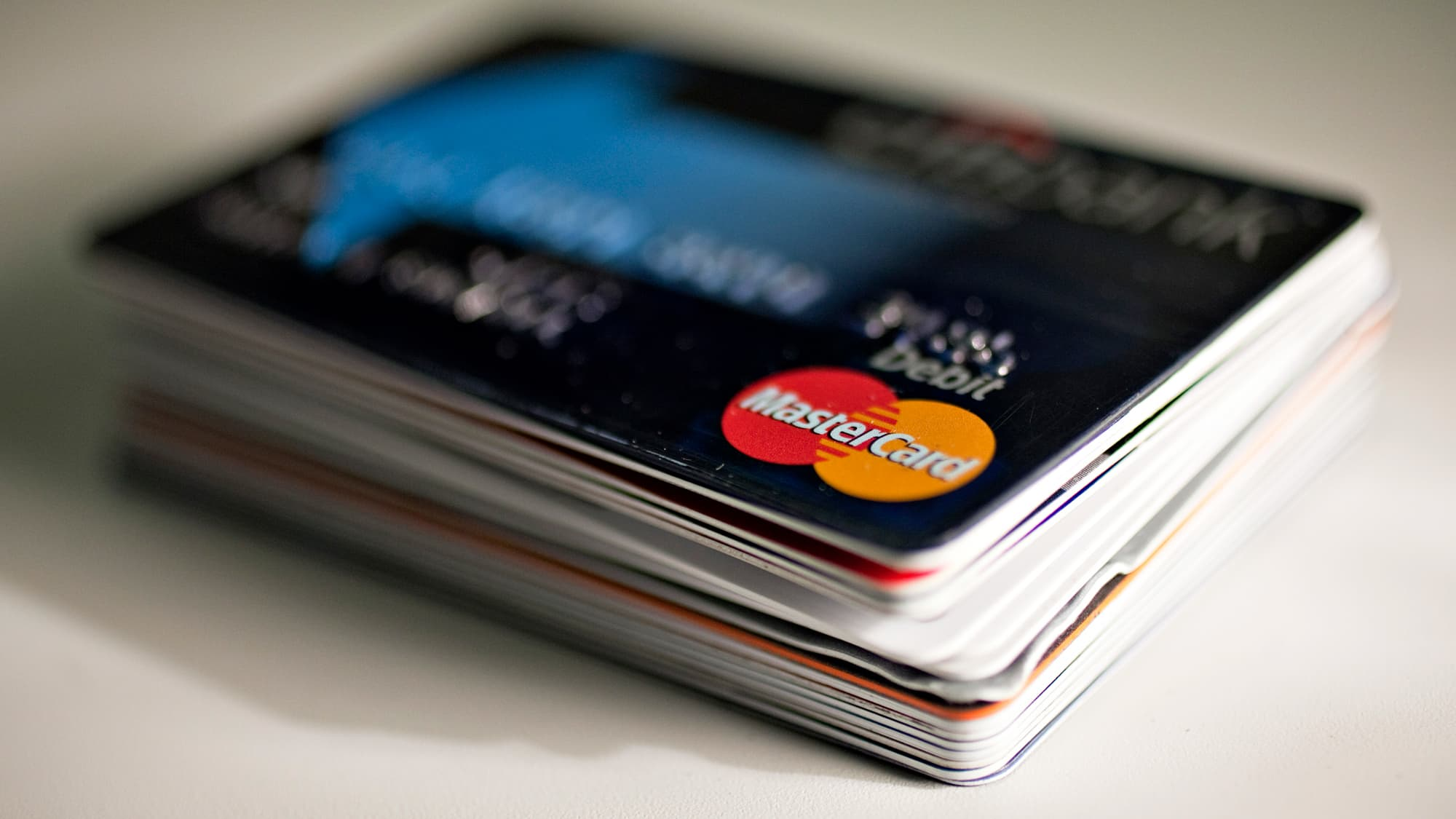 Why prepaid debit cards are appealing to so many magicingreecefo Choice Image