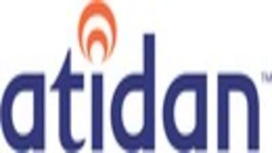 Atidan, LLC logo
