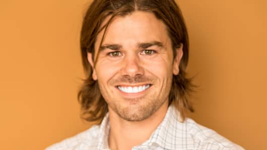 Dan Price, Gravity Payments