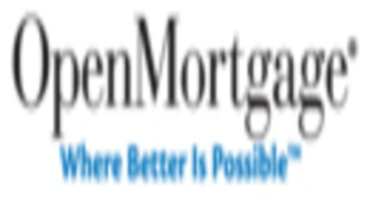 Open Mortgage, LLC