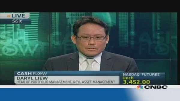 Indonesia's GDP to see 5% growth: Pro