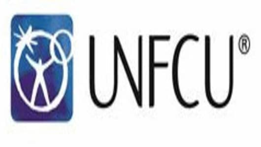 UNFCU Logo