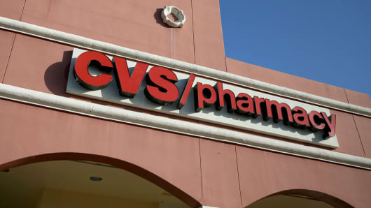 ri worst state for business  not to us  cvs ceo