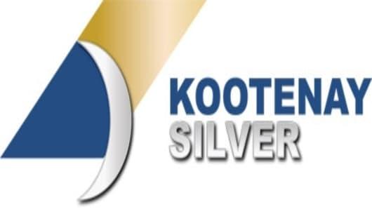 Kootenay Silver Inc. Logo