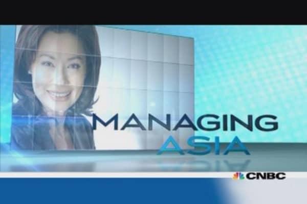 Indonesia's bold entrepreneurs, Ismaya Group