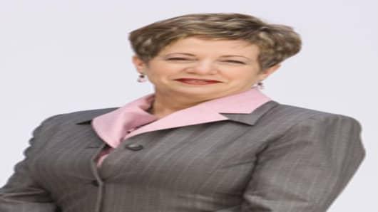 Sally Ingalls Nelson