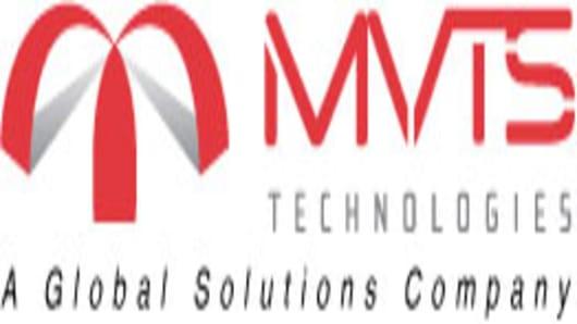 MVTS Technologies logo