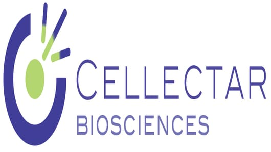 Cellectar Biosciences, Inc. Logo