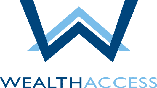Wealth Access, Inc logo