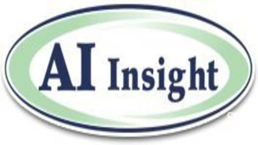 AI Insight logo