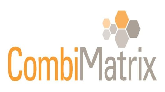 CombiMatrix Corporation Logo