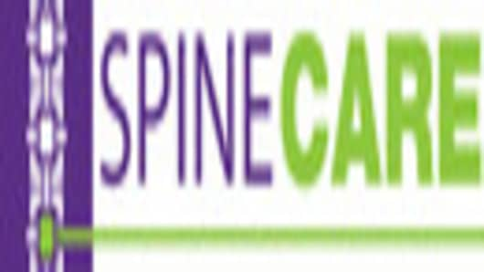 SpineCARE