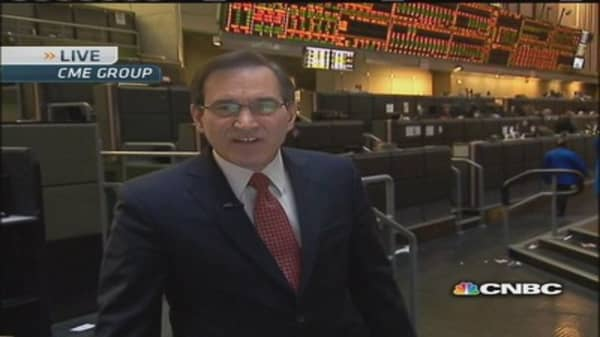The Santelli Exchange: Labor effects of ACA
