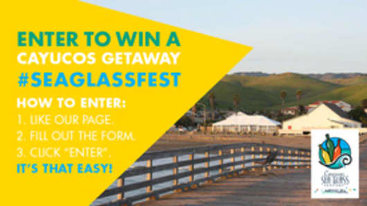CBID_SeaGlassFest_Sweepstakes_landing-page