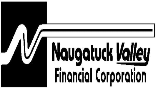Naugatuck Valley Financial Corporation Logo