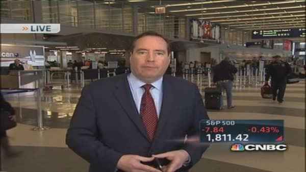 GM recalls 778,000 vehicles