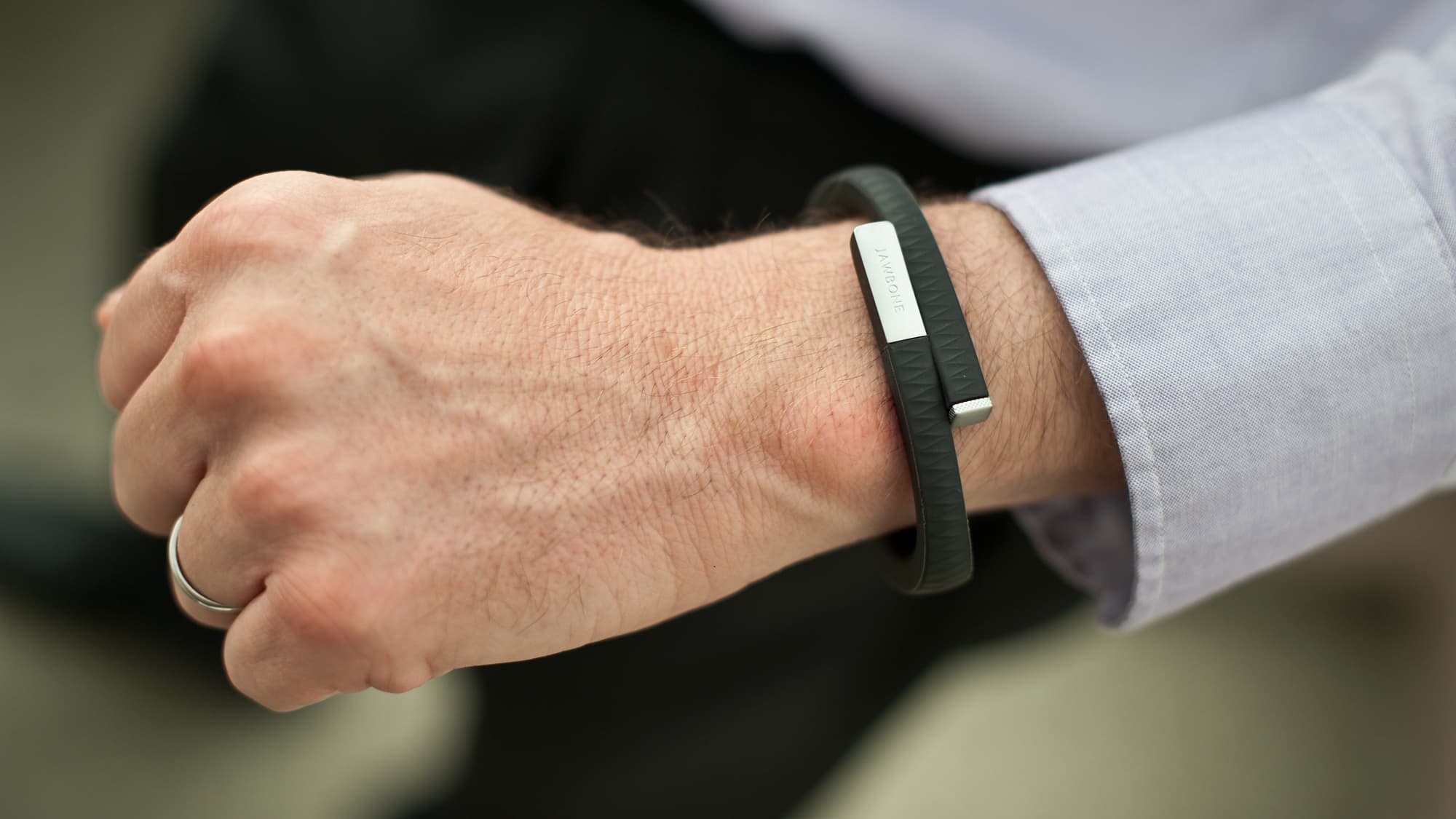 Jawbone raises 250 million valuing company at 33 billion biocorpaavc Image collections