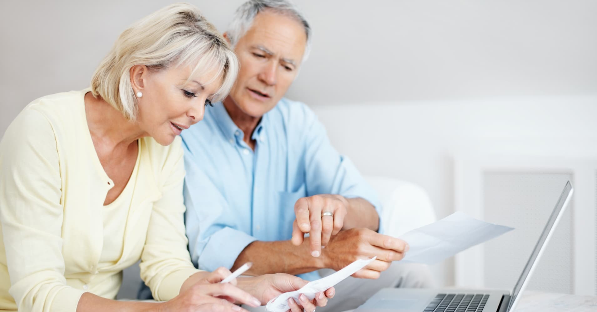 Life Insurance For Parents Quotes Life Insurance For Retirees For Some It Makes Sense