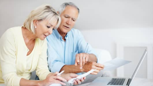 Best hookup site for retired professionals consulting